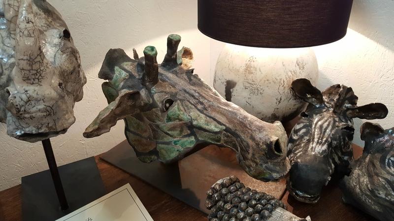 sculpture terre lathuilliere pfeiffer 1