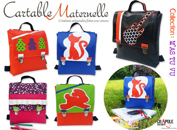 Nouvelle-collection-cartable-matenelle-original-artisanal-crapule-factory