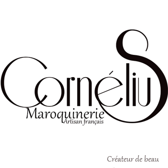 Cornélius Maroquinerie artisan d'art made in France