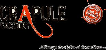 CrApule FActOry